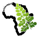 africrops.com