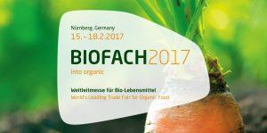 Biofach_2017_Kondrauer_Header_1600x795px_2