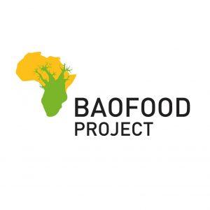 logo-baofoodproject